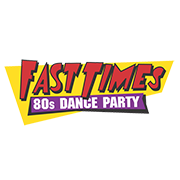 80's Party Ship w/ Fast Times Image