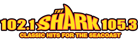 Rockin' on the River with The Shark 102.1/105.3 FM with Rosie Band!! Image